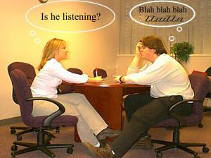 Non-effective_listening1