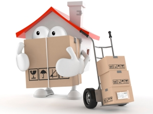 Moving-House-Medium1